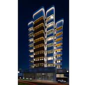Residential Apartment 3d model