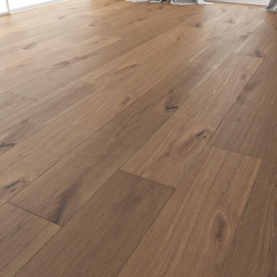 Wood Floor Oak Vergne Wild 3d, Wildwood Laminate Flooring Reviews