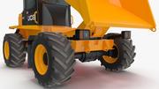 Industriefahrzeuge Große Sammlung 2 3d model