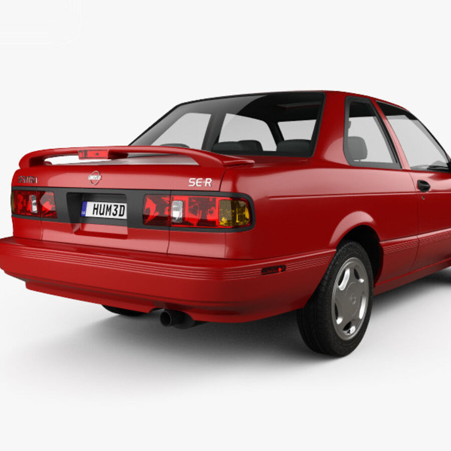 Nissan Sentra Se R Coupe 1990 3d Model 129 Max Obj Ma Lwo Fbx C4d 3ds Free3d Your browser does not support this web feature, please try other browsers like edge, chrome, safari, or firefox. nissan sentra se r coupe 1990 3d model