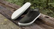 Coleção de sapatos 13 3d model