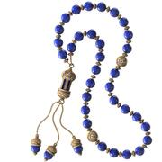 prayer beads ,rosary ,necklace 3d model