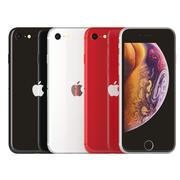 iPhone 2020 3d model