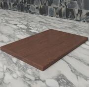 Kesme tahtası 3d model