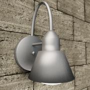 Stuglampa 3d model