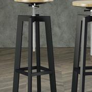 Фора Мебель Модель S 3d model
