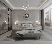 Interiör vardagsrum 3d model