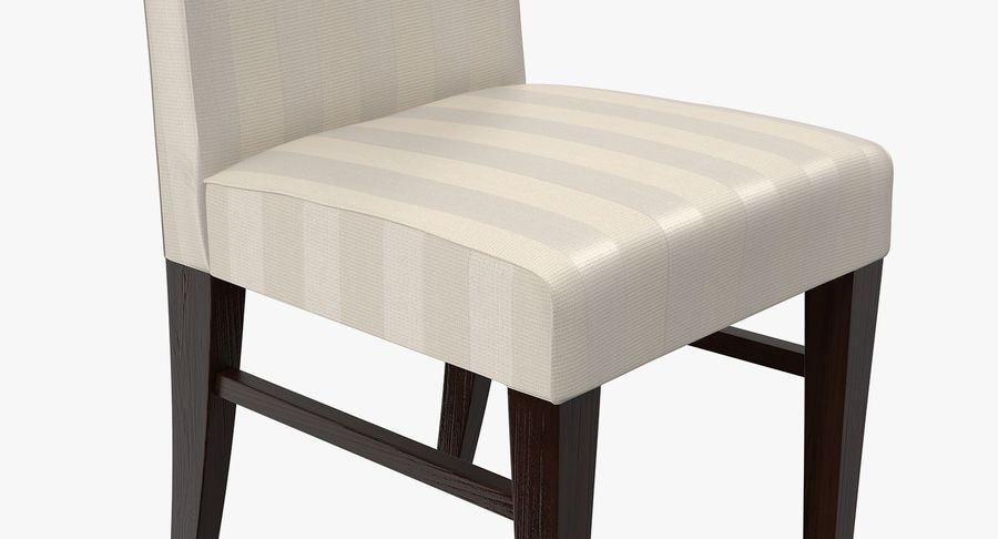 Furnishings Collection 5 royalty-free 3d model - Preview no. 51